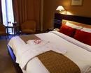 Tiara Medan Hotel & Convention Center