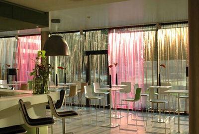 Roomz Vienna Wien Hotel In österreich Jetzt 30 Günstiger