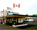 AA Niagara Inn Motel
