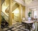 Best Western Hotel Champlain