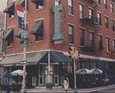 Society Hill Hotel