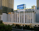 Jockey Club Resort Las Vegas