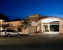 Holiday Inn South Kingstown-Newport Area