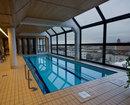 Radisson Blu Royal Hotel, Vaasa