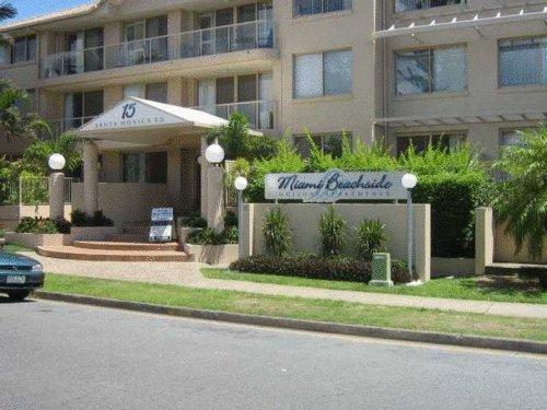 Queensland Hotels Infos