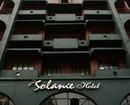 New Solanie Hotel