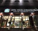 Best Western Premier Monza e Brianza Palace