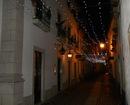 Hotel Rainha Santa Isabel