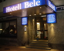 Hotell Bele - Sweden Hotels