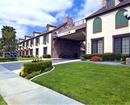 Best Western Country Inn Temecula