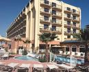 DoubleTree Hotel Cocoa Beach - Oceanfront
