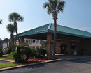 Village Inn Destin