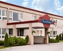 Travelodge Batavia