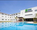 Holiday Inn Express Playacar Riviera Maya