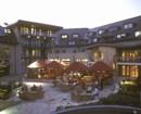 Osprey Hotel & Spa