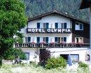 Kräuter Hotel Olympia