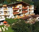 Familienhotel Seetal