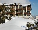 Alpenhotel Flims