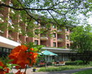 Vdk - Hotel Haus am Landgrafenteich