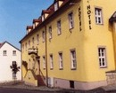 "Hotel ""Zur Sonne"";en;de;N 2;42384;postal_code;2012-04-05 02:10:28;""I"