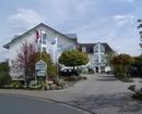 Hotel Blankenfeld