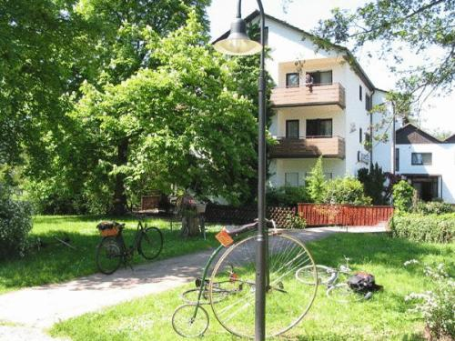 Hotel Zur Muhle Bad Bruckenau Hotel Germany Limited Time Offer