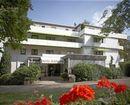 Hotel Rheinland