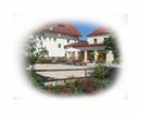 Landgasthof & Landhotel Wild