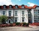 Hotel Schutzenhaus