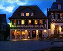 Hotel Villa Boddin