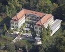 Schloss Berge Hotel