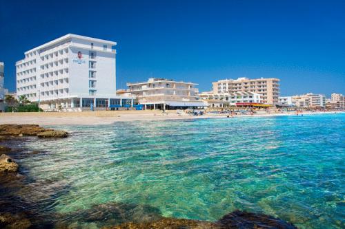 Hotels Mallorca Norden