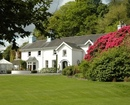 Ynyshir Hall Hotel Ltd
