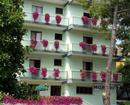 Hotel Garni Moreri