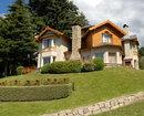 Villa Huinid Hotel
