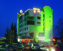 Hotel, Casino & Night club Zalec