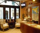 Hotel Ristorante La Giara