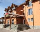 Paradis Tureni Hotel