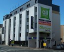 ibis Styles Angers Centre Gare (ex all seasons)