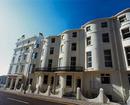 West Beach Hotel