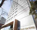 Best Western Premier Gangnam Hotel