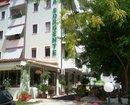 Hotel Residence La Sorgente
