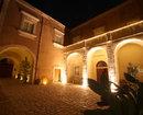 "Palazzo Gambuzza ""Maison de Charme"";en;it;N 2;16643;postal_code;2012-04-05 12:51:28;""I"