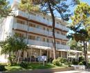 Hotel Meublè Nazionale