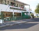 Le Bay Guest House cc