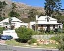 Manor Cottage & Tranquility Base