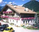 Hotel Villa Mozart