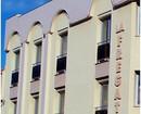 Hôtel La Frégate