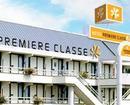 Première Classe La Roche Sur Yon - Mouilleron Le Captif