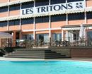 Hôtel Les Tritons